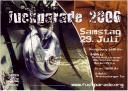 Fuckparade 2006