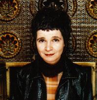 Susanne Betancor