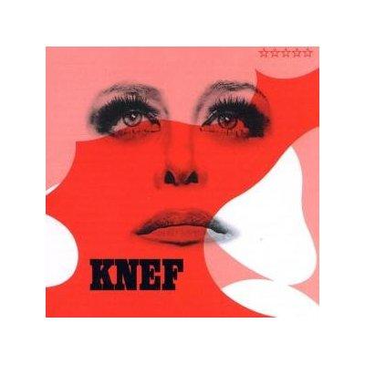 KNEF (1970)