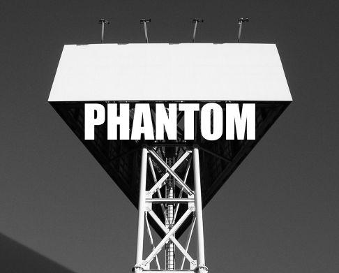 schnuppe_phantom