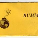 bumm-der-ernstfall_eintrittskarte
