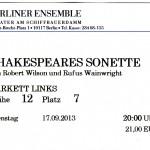 shakespeares_sonette