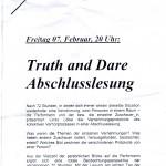 truth-and-dare