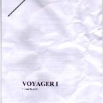 voyager1_kau
