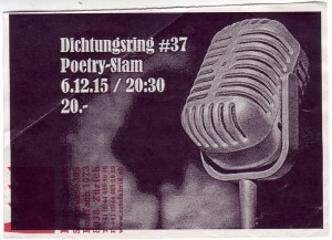 dichtungsring-poetry-slam