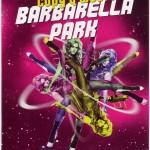 barbarella-park