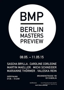 berlin-masters-preview