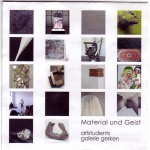 material-und-geist