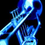 jazztrompete