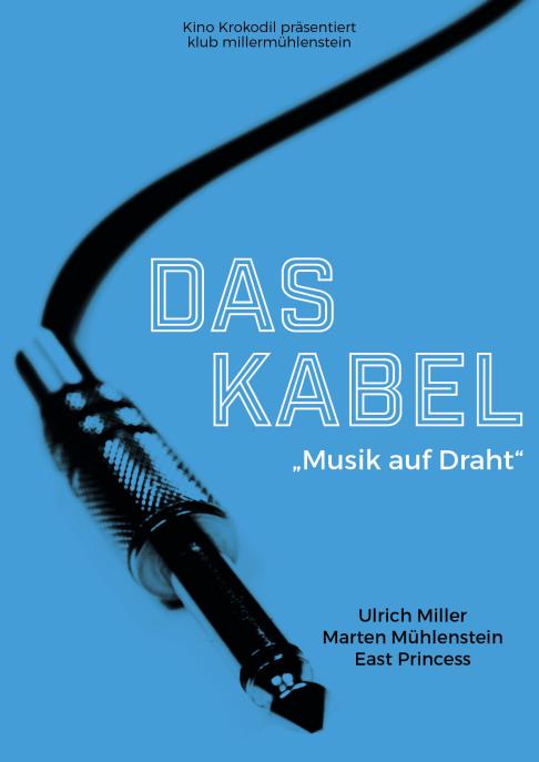 musik-auf-draht_east-princess