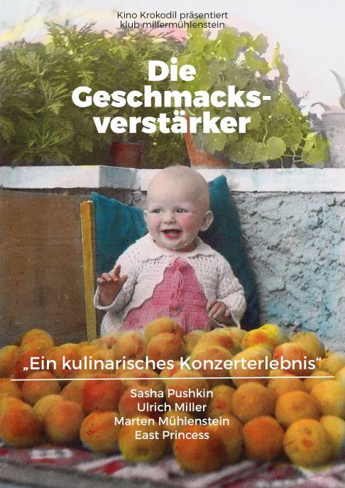 east-princess_geschmacksverstaerker