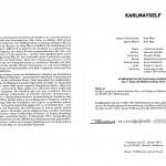karlmay-lichthof